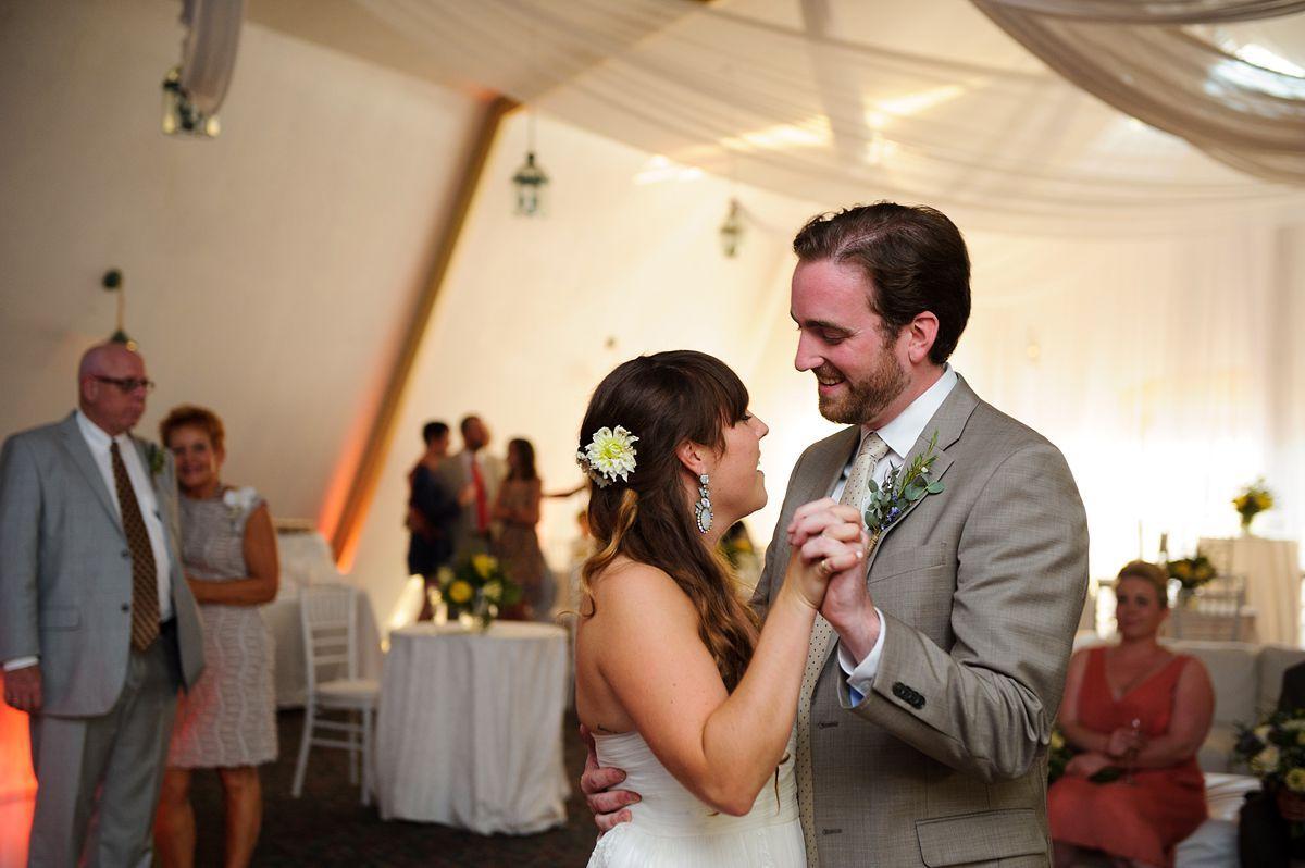 Summerset-Winery-wedding-amanda-seth-336