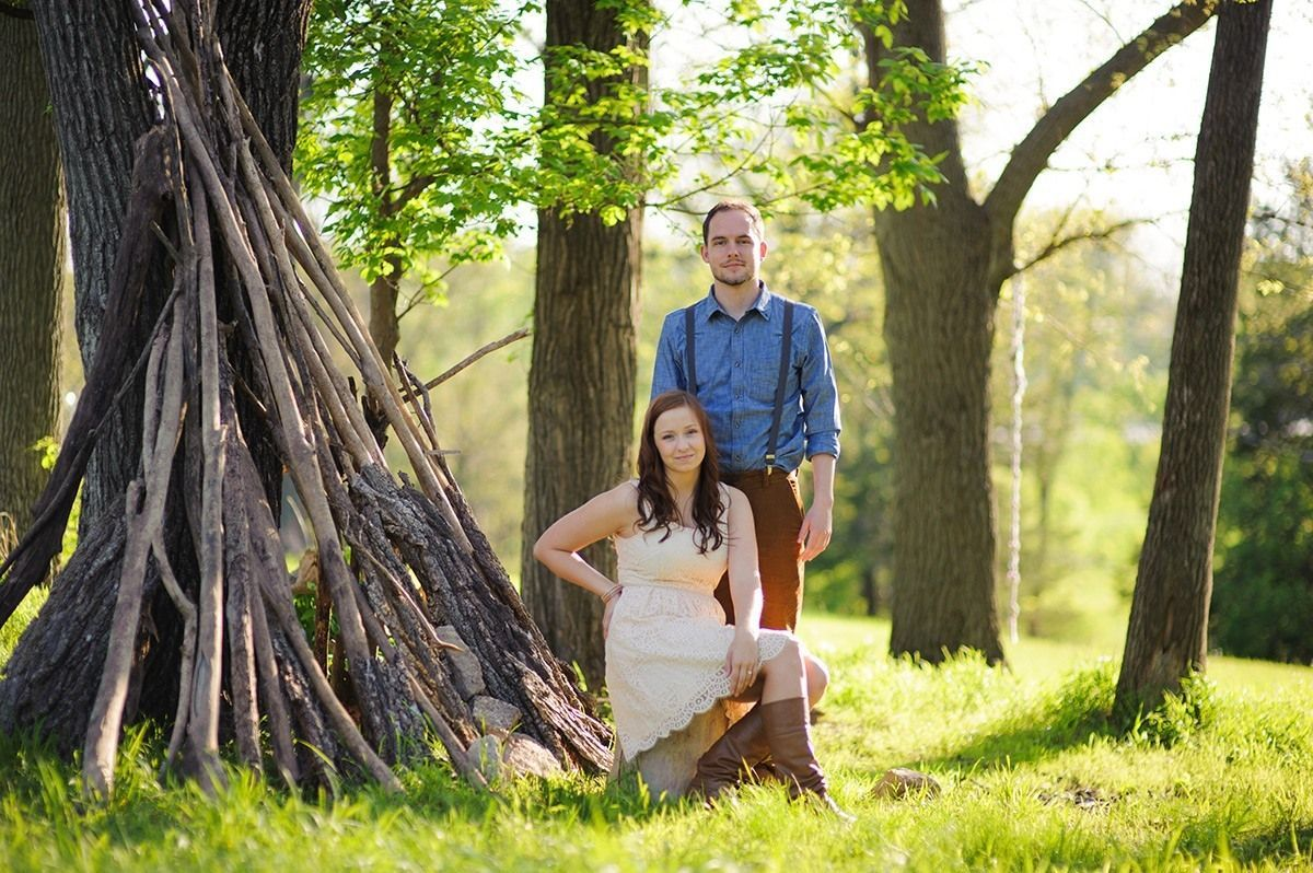 iowa-city-engagement-session-69