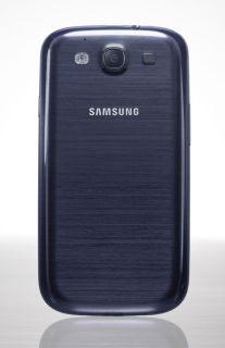 GALAXY S III Product Image (7)_B