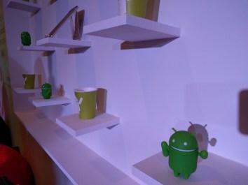 Google Nexus 6P Camera Sample