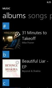 ubermusic_android2