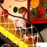 Kinderattracties