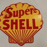 shell-bord