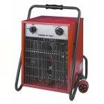 elektrische-heater-380v-RBA-verhuur