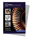 RBaker Brochure