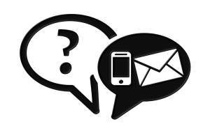 consultas on-line