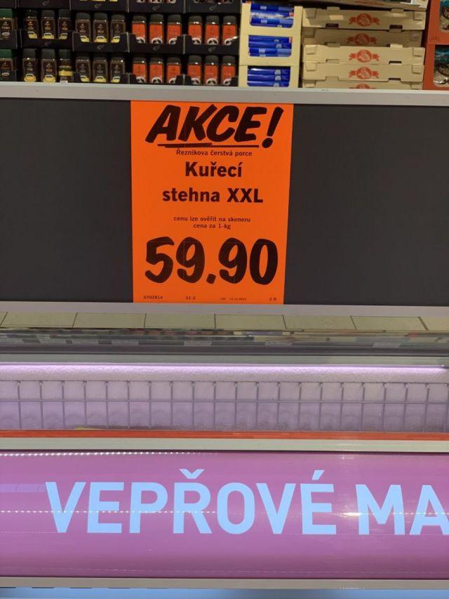 В сети сравнили европейские цены с украинскими: разница шокирует