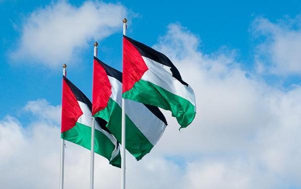 В Палестине проголосовали за приостановление признания ...