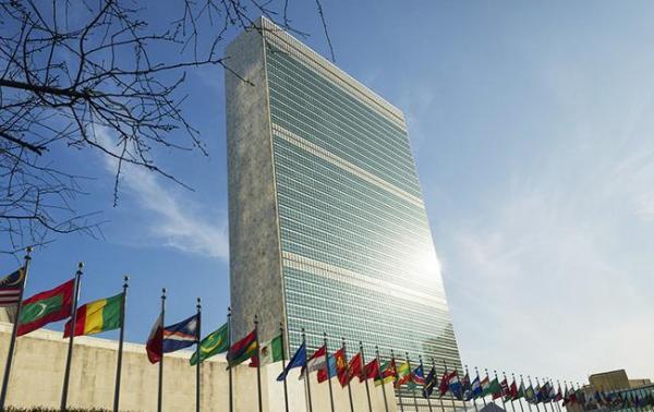 В ООН назвали число погибших мирных жителей на Донбассе с