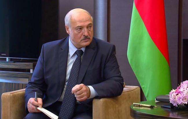 Мінфін США підтвердив відновлення санкцій проти Білорусі