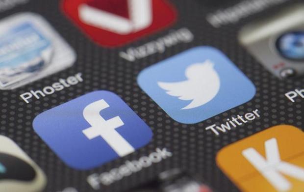 Facebook Messenger недоступен по всему миру