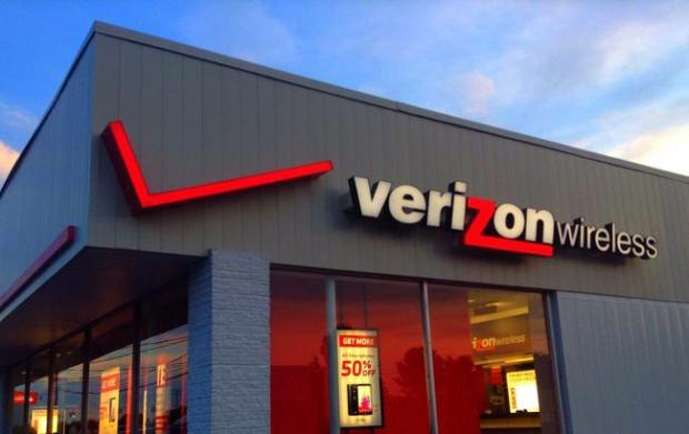 Verizon рассматривает возможность отменить сделку по приобретению Yahoo