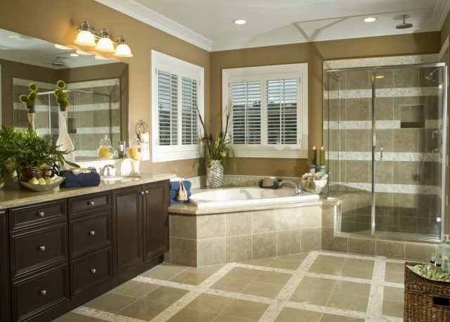 nj bathroom remodeling quality bathroom remodel contractor nj
