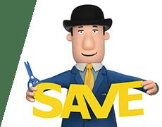 Get Your Auto Insurance Quote Online - RBC Insurance