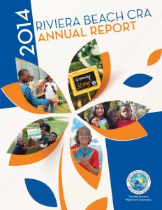 CRA-Annual-Report-2014_cover