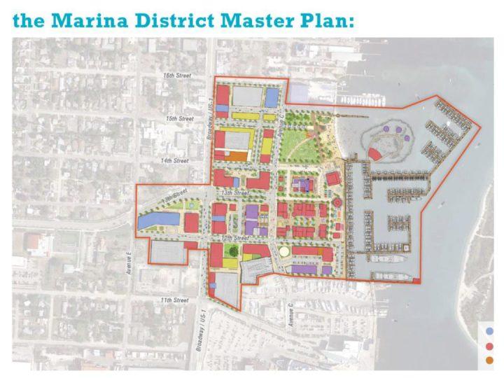 rbcra-marina-village-map