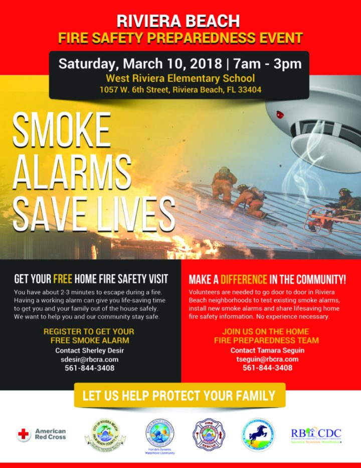 rbcra-smoke-alarm-event