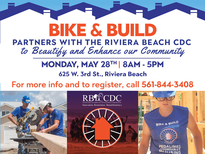 rbcra-bike-build-reduced