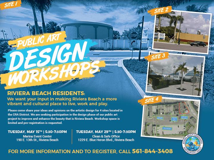rbcra-public-art-design-workshop-invite