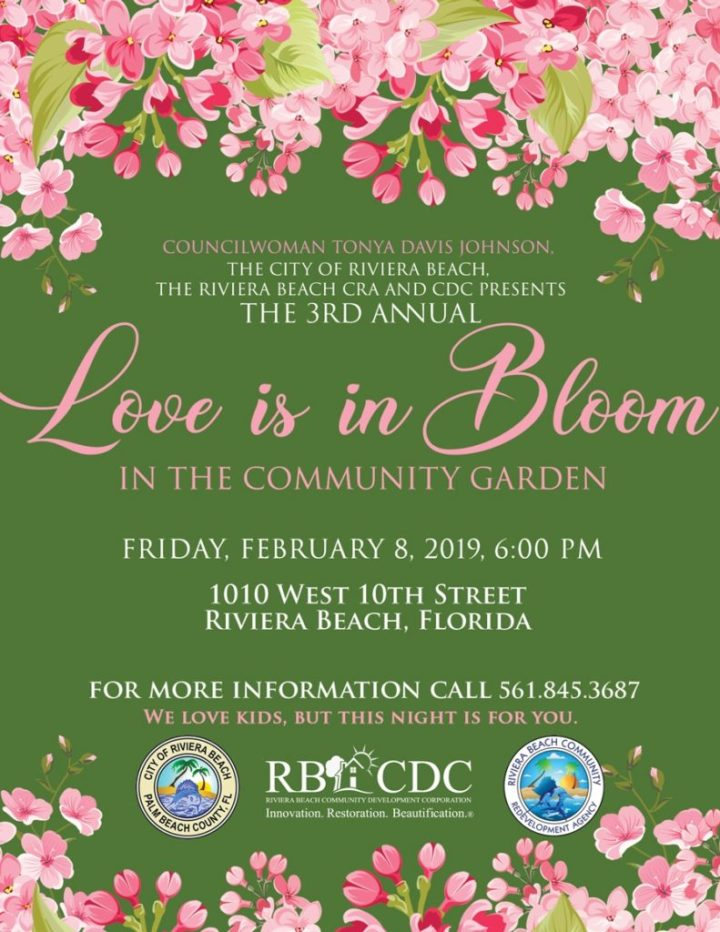rbcra-love-in-bloom