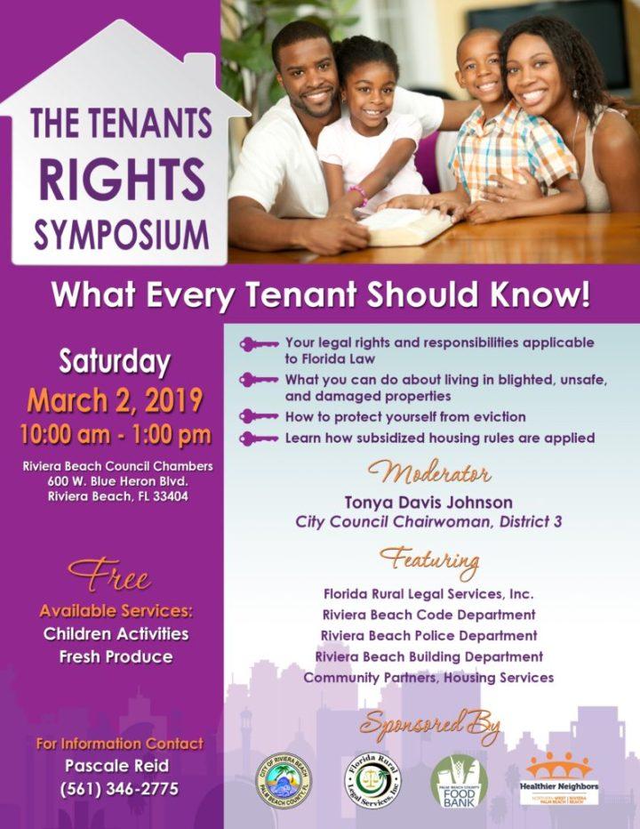 tenants-rights-web