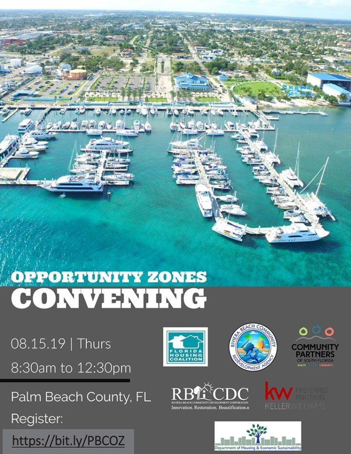 rbcra-rbcdc-opportunity-zones-web