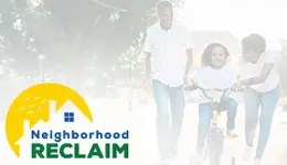 rbcra-rbcdc-neighborhood-reclaim