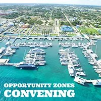 rbcra-rbcdc-opportunity-zones-fi