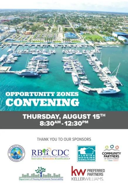 rbcra-rbcdc-opportunity-zones-web2