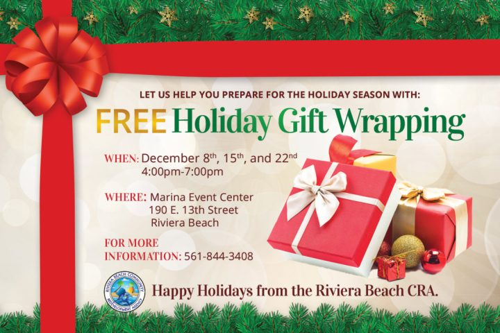 rbcra-holiday-gift-wrapping