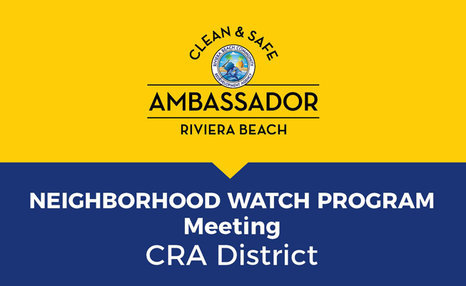 rbcra-neighborhood-watch-fi
