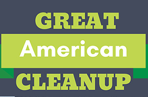 rbcra-rbcdc-great-american-cleanup