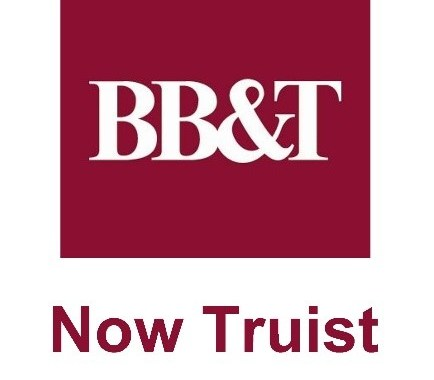 BB&T-logo