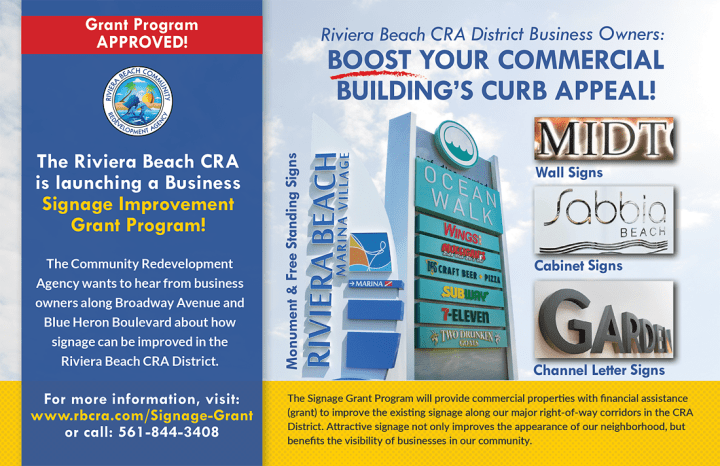 rbcra-signage-improvement-grant-approved