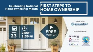 rbcra-rbcdc-home-ownership