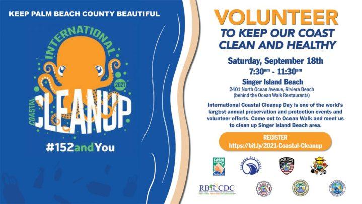 2021-coastal-cleanup