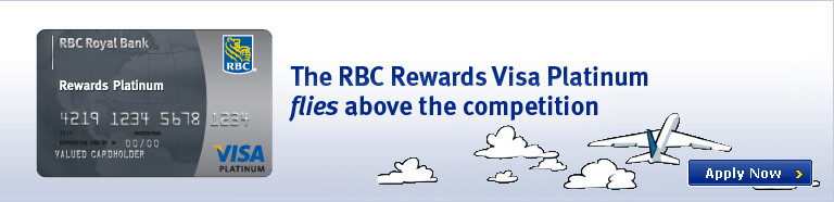 Rbc Online Personal Banking Sign