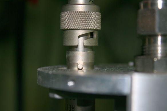 high-voltage-connector-slots