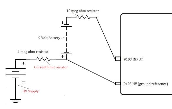 Current limit resistor.jpg