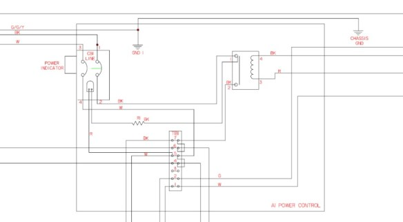 16-050 schematic