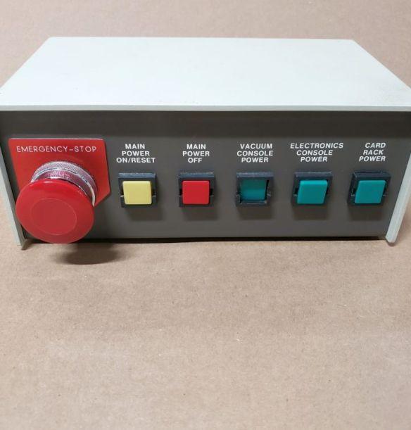 EMO box