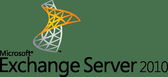 Error en la Administración de Exchange Rberny 2016