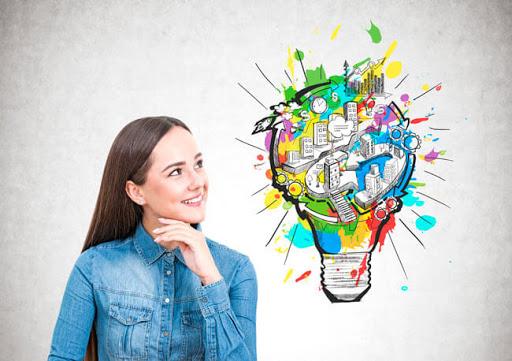 ¿Qué necesitas un estilo de pensamiento flexible? Rberny 2021