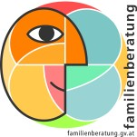 Logo Familienberatung
