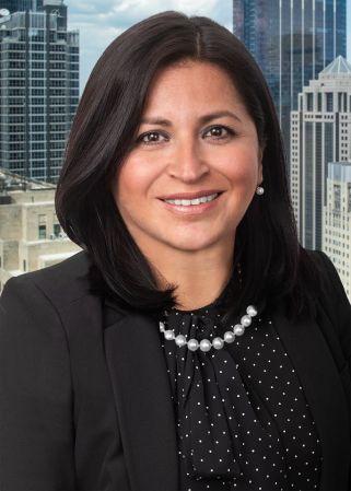 Laura Ayala Gonzalez