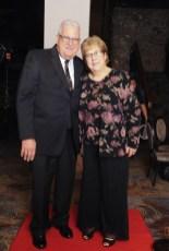 Ed and Carol Polcyn | Provided