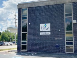 A company you probably aren't familiar with, like H and W Ingredients in Brookfield received between 50,000 and $ 1 million.