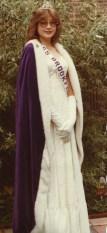 Miss Brookfield 1979, Julie Kucko