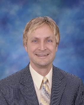 Brian Stachacz