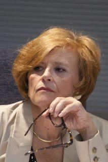Deborah Czajka
